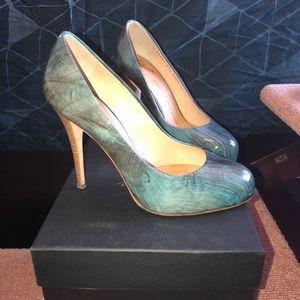 Giuseppi Zanotti shoes